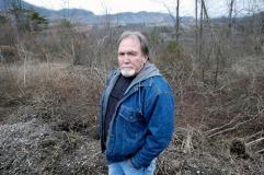 Larry Bush