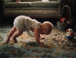 evancie_crawling