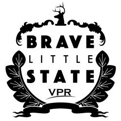brave-little-state-vpr-white-1200x1200