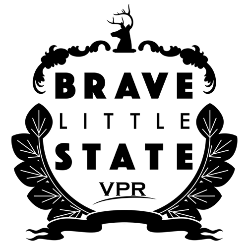 brave-little-state-vpr-white-500x500